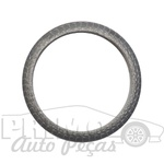 10763S GAXETA ESCAPE GM OPALA / CARAVAN Compativel com as pecas BCHO217