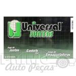 11220GU JUNTA MOTOR FORD CORCEL / BELINA