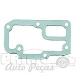 11231AG JUNTA LATERAL CABECOTE FORD Compativel com as pecas 56219B BCL040