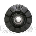 011450 BUCHA BANDEJA VW GOL / VOYAGE / PASSAT / PARATI / SAVEIRO Compativel com as pecas 509 V1208 ZBC407181