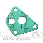11636GV JUNTA BOMBA OLEO FORD/VW CORCEL / BELINA / DEL-REY / PAMPA / GOL / VOYAGE / PARATI Compativel com as pecas BCL230