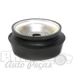 022522 BATENTE C/ ROLAMENTO VW GOL / VOYAGE / PASSAT / PARATI / SAVEIRO Compativel com as pecas 507R V1289