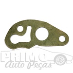 40332PP JUNTA BOMBA OLEO FIAT 147 / UNO / PREMIO / ELBA / FIORINO Compativel com as pecas BFI1030