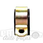 823498313 KIT ESTABILIZADOR VW EXTERNO Compativel com as pecas 302268 40092