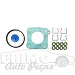 KU46896 JUNTA INJECAO ELETRONICA VW GOL / PARATI Compativel com as pecas IC2778