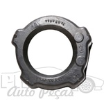 V0165 BUCHA FACAO VW FUSCA / BRASILIA / VARIANT Compativel com as pecas 161179