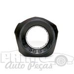 V0166 BUCHA FACAO VW FUSCA / BRASILIA / VARIANT Compativel com as pecas 161186
