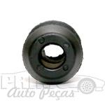 V0217 BUCHA BIELETA FORD/VW SANTANA VERSAILLES Compativel com as pecas 580 857407479