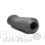 V0294 COIFA CAIXA DIRECAO VW GOL / VOYAGE / PARATI / PASSAT / SAVEIRO / SANTANA / VERSAILLES Compativel com as pecas 3054198131 650