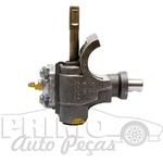 15900459 CAIXA DIRECAO GM Compativel com as pecas 1535300