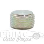 14325301 BUJAO CARTER FIAT FIAT 147 / UNO / PREMIO / ELBA / PALIO
