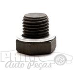 026115193 BUJAO CARTER VW GOL / VOYAGE / PARATI / SANTANA / SAVEIRO