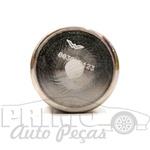 3003623 PISTAO PINCA FORD/GM Compativel com as pecas 0030