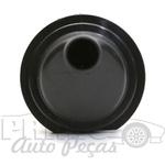 3051034951 ANTI CHAMA FORD/VW CORCEL / BELINA / DEL-REY / PAMPA / ESCORT / VERONA / GOL / VOYAGE / PARATI Compativel com as pecas 70002 AJ87090