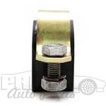 305498313 KIT ESTABILIZADOR VW EXTERNO GOL / VOYAGE / PARATI / SAVEIRO Compativel com as pecas 701016