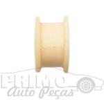 305721559 BUCHA PEDAL ACELERADOR VW GOL / VOYAGE / PARATI / SAVEIRO / SANTANA / DEL-REY 1.8 / BELINA 1.8 / PAMPA 1.8 Compativel com as pecas 702570