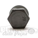3456849 BUJAO CARTER GM CHEVETTE / MONZA / KADETT / IPANEMA / CORSA Compativel com as pecas 74910