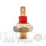 724 SENSOR PARTIDA FRIO VW GOL / PARATI / SAVEIRO / SANTANA Compativel com as pecas 0539193691