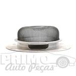 APL595 PENEIRA CARTER VW AR TODOS
