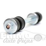 MIC0037 BIELETA GM MONZA Compativel com as pecas 3011. 46179