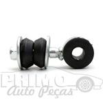MIC0040A BIELETA VW GOLF / POLO Compativel com as pecas 4001