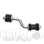 MIC0042 BIELETA FORD/VW SANTANA / VERSAILLES Compativel com as pecas 581 801044