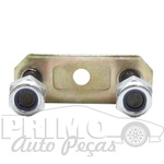 VW1042 TRAVA PIVO VW GOL / VOYAGE / PARATI / SAVEIRO / SANTANA Compativel com as pecas T451 VW1359