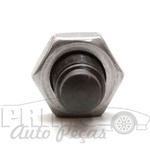 025109451 REGULADOR VALVULA VW Compativel com as pecas 10085