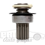 101729 BENDIX PARTIDA FORD/VW Compativel com as pecas 9001081010