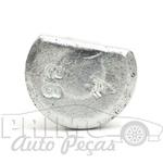 111199101 PARAFUSO CAMBIO VW FUSCA / BRASILIA / VARIANT / KOMBI Compativel com as pecas 10185
