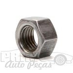 113101131 PORCA CARCACA MOTOR VW Compativel com as pecas 14520.