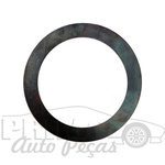 113105295 ARRUELA VOLANTE MOTOR VW 0,28 Compativel com as pecas 15055 61910