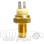 3060 SENSOR TEMPERATURA FORD Compativel com as pecas 0269195211 D22160