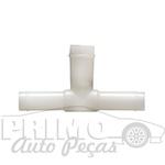 0401153652 CONEXAO FILTRO AR VW Compativel com as pecas NV028