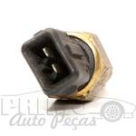 4047 SENSOR TEMPERATURA FORD/VW Compativel com as pecas 034906161 D22177 IG804