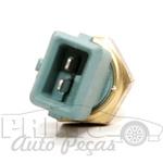 4051 SENSOR TEMPERATURA GM Compativel com as pecas D22180 DK1051 IG805 STD00003