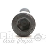 0565012291 PARAFUSO HOMOCINETICA VW KOMBI CLIPPER / GOL / VOYAGE / PARATI / SAVEIRO / SANTANA Compativel com as pecas 11146