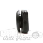 63982 BUCHA VARETA CAPO VW Compativel com as pecas 300660