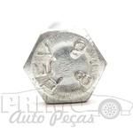 823199441 PARAFUSO AGREGADO VW GOL / VOYAGE / PARATI / SAVEIRO Compativel com as pecas 10165