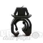 90246867 PRESILHA VARETA CAPO GM CORSA / VECTRA / OMEGA Compativel com as pecas 78817