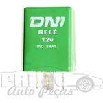 DNI1106 RELE SETA FIAT Compativel com as pecas HL17015
