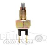 ECH7019 INTERRUPTOR RE FORD/VW Compativel com as pecas 15225 305.