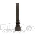 EG1334 PARAFUSO EIXO SATELITE FORD/GM D-20 / F1000Compativel com as pecas MX16051 PH16051