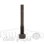 EG1348 PARAFUSO EIXO SATELITE GM Compativel com as pecas MX609 PH609