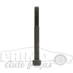 N0147141 PARAFUSO COLETOR VW GOL / VOYAGE / PARATI / SAVEIRO / SANTANA Compativel com as pecas 10100