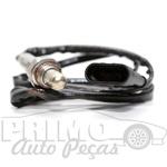 OGS7620 SONDA LAMBDA FIAT Compativel com as pecas 783440097