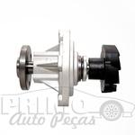 UB752 BOMBA D'AGUA FIAT UNO / PREMIO / ELBA Compativel com as pecas 354002
