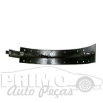 702552 PATIM FREIO FORD Compativel com as pecas 2250045 903