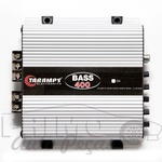 BASS400 POTENCIA TARAMPS DIGITAL