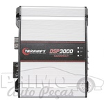 DSP3000 POTENCIA TARAMPS DIGITAL